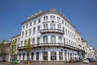 Fletcher Hotel-Restaurant Middelburg - Nederland - Zeeland - Middelburg