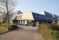 Fletcher Zuiderduin Beachhotel - Nederland - Zeeland - Westkapelle