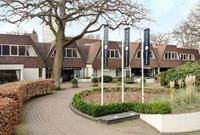 Fletcher Hotel-Restaurant Wolfheze - Nederland - Gelderland - Wolfheze