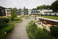 Fletcher Hotel-Restaurant De Buunderkamp - Nederland - Gelderland - Wolfheze