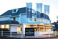Fletcher Hotel-Restaurant Het Witte Huis - Nederland - Utrecht - Soest