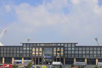Fletcher Hotel-Restaurant Parkstad-Zuid Limburg - Nederland - Limburg - Kerkrade