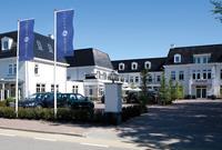Fletcher Hotel-Restaurant Duinzicht - Nederland - Zuid-Holland - Ouddorp