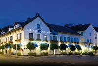 Fletcher Landhotel Bosrijk Roermond - Nederland - Limburg - Roermond