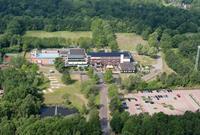 Fletcher Hotel-Restaurant De Hunzebergen - Nederland - Drenthe - Exloo