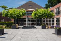 Fletcher Landgoed Hotel Holthurnsche Hof - Nederland - Gelderland - Berg en Dal