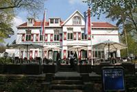 Fletcher Hotel-Restaurant Boschoord - Nederland - Noord-Brabant - Oisterwijk