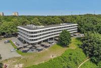 Fletcher Hotel-Restaurant De Wageningsche Berg - Nederland - Gelderland - Wageningen