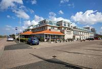 Fletcher Badhotel Callantsoog - Nederland - Noord-Holland - Callantsoog