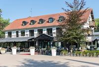 Fletcher Hotel-Restaurant Jagershorst-Eindhoven - Nederland - Noord-Brabant - Leende