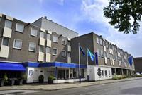 Fletcher Hotel-Restaurant Weert - Nederland - Limburg - Weert