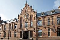 Fletcher Hotel Gilde - Nederland - Overijssel - Deventer