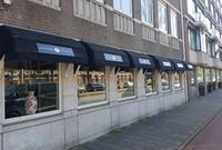 Fletcher Stadshotel Den Haag - Nederland - Zuid-Holland - Den Haag