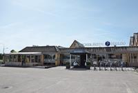 Fletcher Hotel-Restaurant Heiloo - Nederland - Noord-Holland - Heiloo