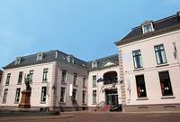 Fletcher Hotel-Paleis Stadhouderlijk Hof - Nederland - Friesland - Leeuwarden