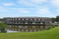 Fletcher Hotel-Resort Spaarnwoude - Nederland - Noord-Holland - Velsen-Zuid