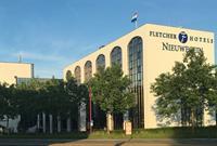 Fletcher Hotel-Restaurant Nieuwegein-Utrecht - Nederland - Utrecht - Nieuwegein