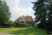 Fletcher Hotel-Restaurant Sallandse Heuvelrug - Nederland - Overijssel - Rijssen