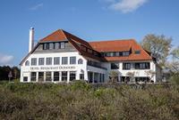 Fletcher Boutique Hotel Duinoord - Nederland - Zuid-Holland - Wassenaar