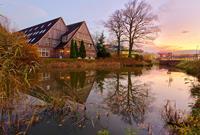 Fletcher Hotel-Restaurant De Broeierd-Enschede - Nederland - Overijssel - Enschede