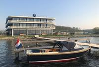 Fletcher Hotel-Restaurant Het Veerse Meer - Nederland - Zeeland - Arnemuiden