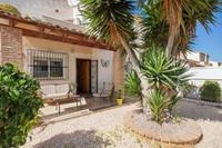Casa Crispin - Spanje - Costa Blanca - Algorfa- 6 persoons