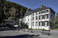 Studio voor twee Domaine Château Dieupart - België - Ardennen, Luik - Aywaille- 2 persoons