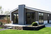Resort De Kempen 9 - België - Antwerpen - Mol- 6 persoons