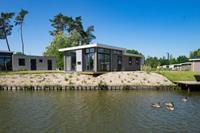 Resort De Kempen 8 - België - Antwerpen - Mol- 6 persoons