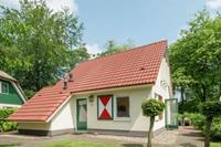 Zonnenberg 34 - Nederland - Overijssel - Heeten- 4 persoons