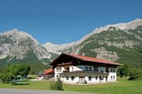 Donnerrose - Oostenrijk - Tirol - Leutasch- 2 persoons