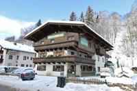 Lotte - Oostenrijk - Salzburgerland - Saalbach-Hinterglemm- 2 persoons