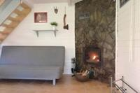 Charming cottage - Polen - Pommeren - Kopalino- 4 persoons