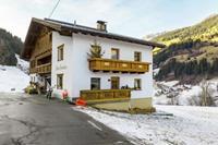 Klausbach - Oostenrijk - Tirol - See- 4 persoons