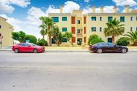 Apartamento Amapola - Spanje - Costa Blanca - Campoamor (Orihuela Costa)- 4 persoons