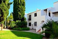 Appartement São Rafael 1 - Portugal - Algarve - Albufeira- 4 persoons