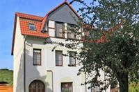 ALACARD Ferienwohnung - Duitsland - Harz - Thale- 4 persoons