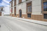 Casa en Villanueva de San Juan - Spanje - Andalusië Binnenland - Villanueva de San Juan- 5 persoons