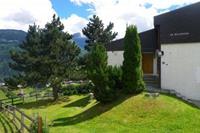 La Sclarida - Zwitserland - Graubünden - Disentis-Segnas- 3 persoons
