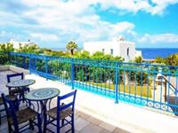 Azzurro Luxury Holiday Villas - Cyprus - Paphos District - Peyia- 8 persoons