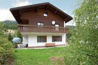 Neururer - Oostenrijk - Tirol - Wenns-Piller- 9 persoons