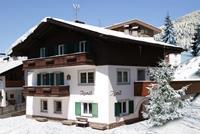 Zenit - Italy - Dolomiti Superski - Selva Val Gardena