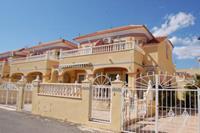 Casa da Costa - Spanje - Costa Blanca - Orihuela Costa- 6 persoons