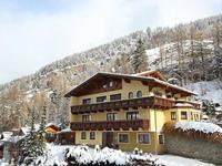 Chalet-appartement Leiter - 2 personen - Oostenrijk - Sölden (Ötztal) - Sölden