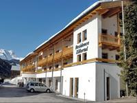 Appartement Residence Zillertal studio - 2 personen - Oostenrijk - Zillertal - Gerlos
