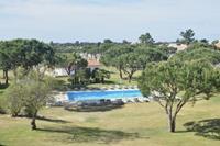 Apt Villa Sol - Portugal - Algarve - Vilamoura- 4 persoons