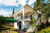 Bungalow with ocean view - Griekenland - Asprovalta- 6 persoons
