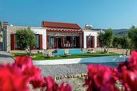 Villa Kyria - Griekenland - Kreta - Kyriana, Rethymno- 8 persoons