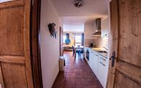 2-kamer appartement + vide | 6 personen - Frankrijk - Auvergne-Rhône-Alpes - Saint-François-Longchamp