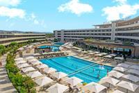 Aqua Paradise Hotel - BG - Zwarte Zee